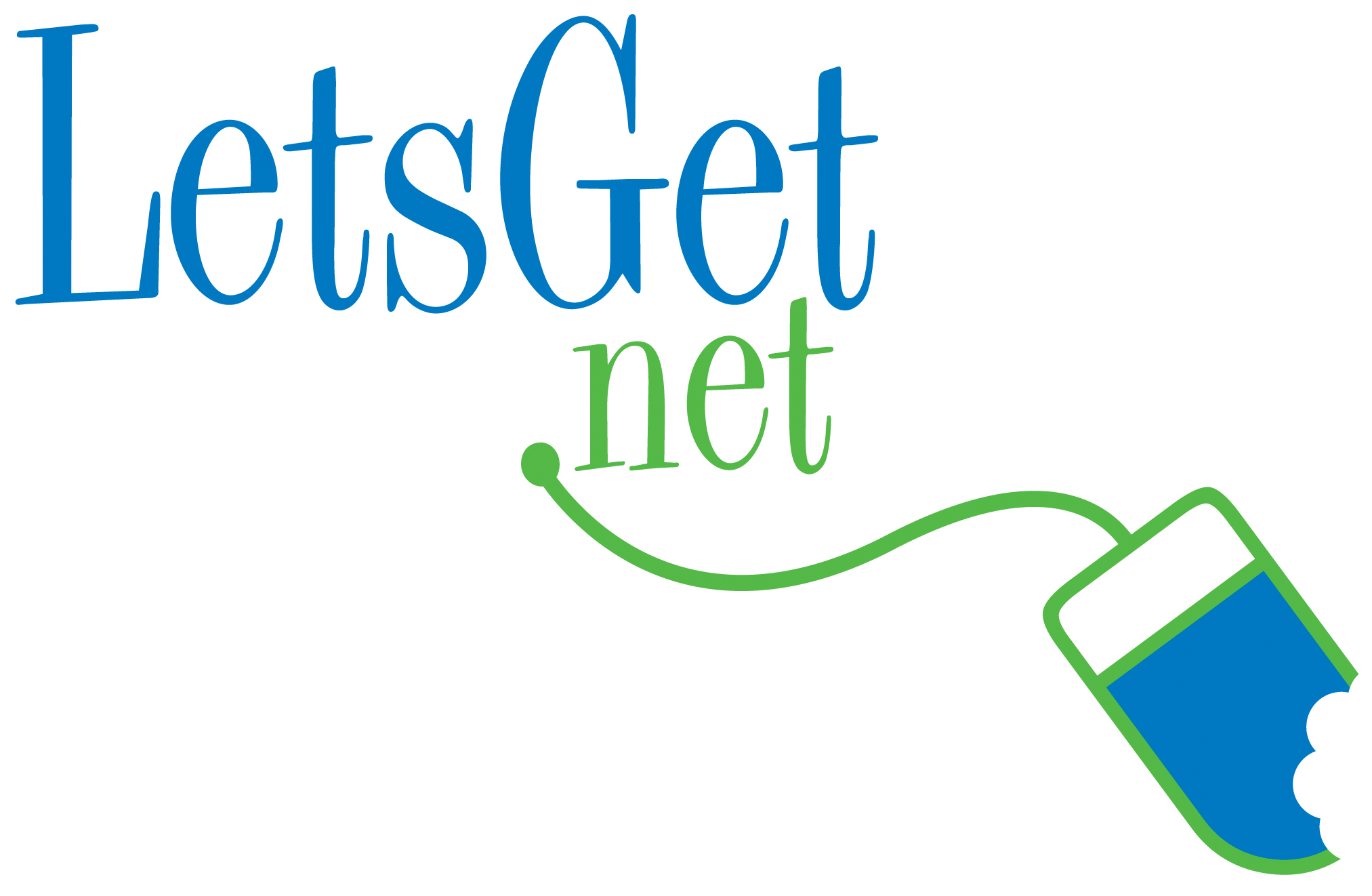 LetsGet Online Ordering