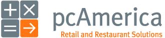 pcamerica logo