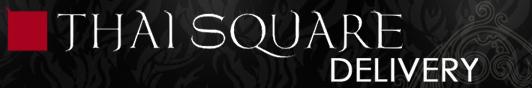 ThaiSquare logo