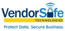VendorSafe Logo