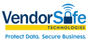 VendorSafe Logo