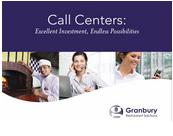 call_Center_Guide