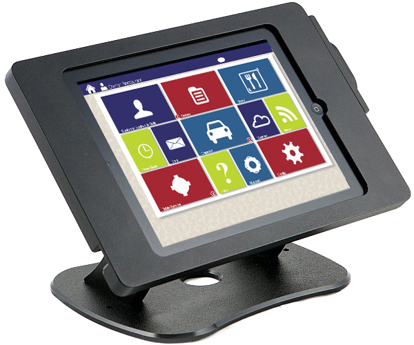 Thrive Tablet POS