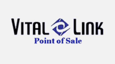 vital-link-logo