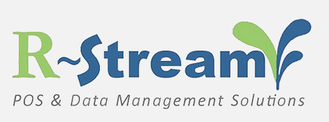 rstream