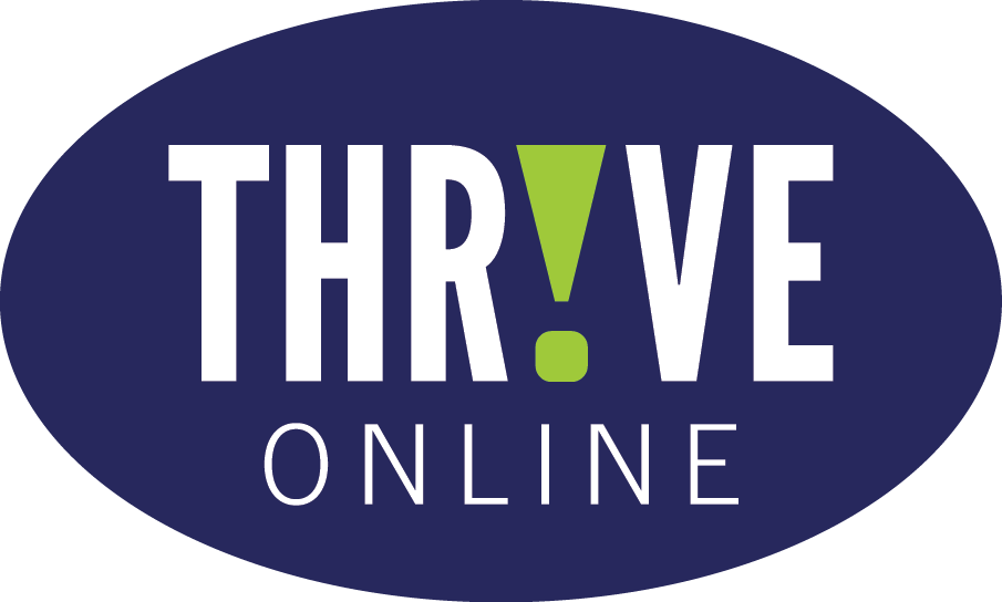 Thrive_Online-Oval