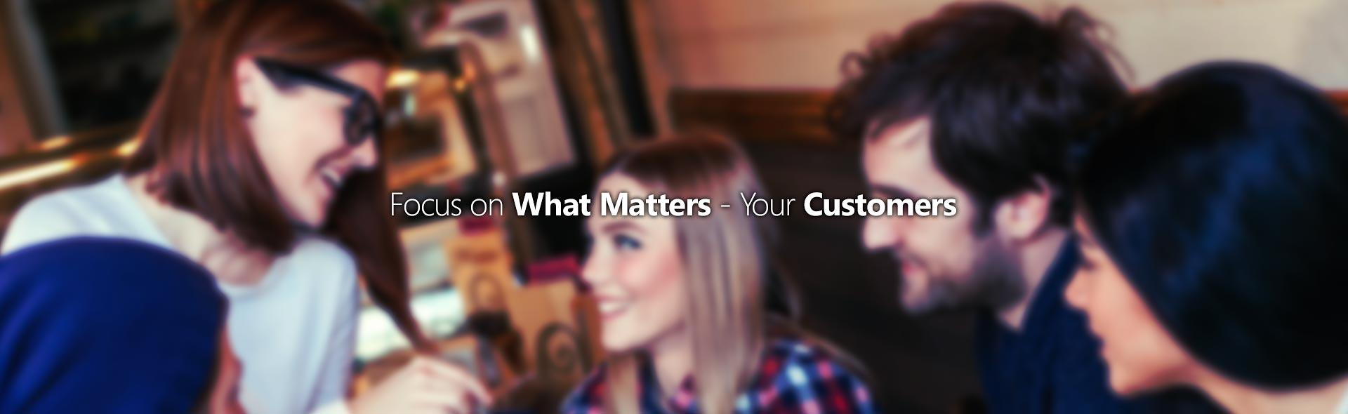 header_blur_customers.jpg