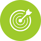 icon_enterprise