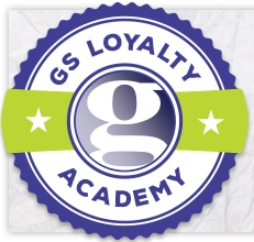gs-loyalty-academy_01-816366-edited