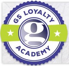 gs-loyalty-academy_01-816366-edited