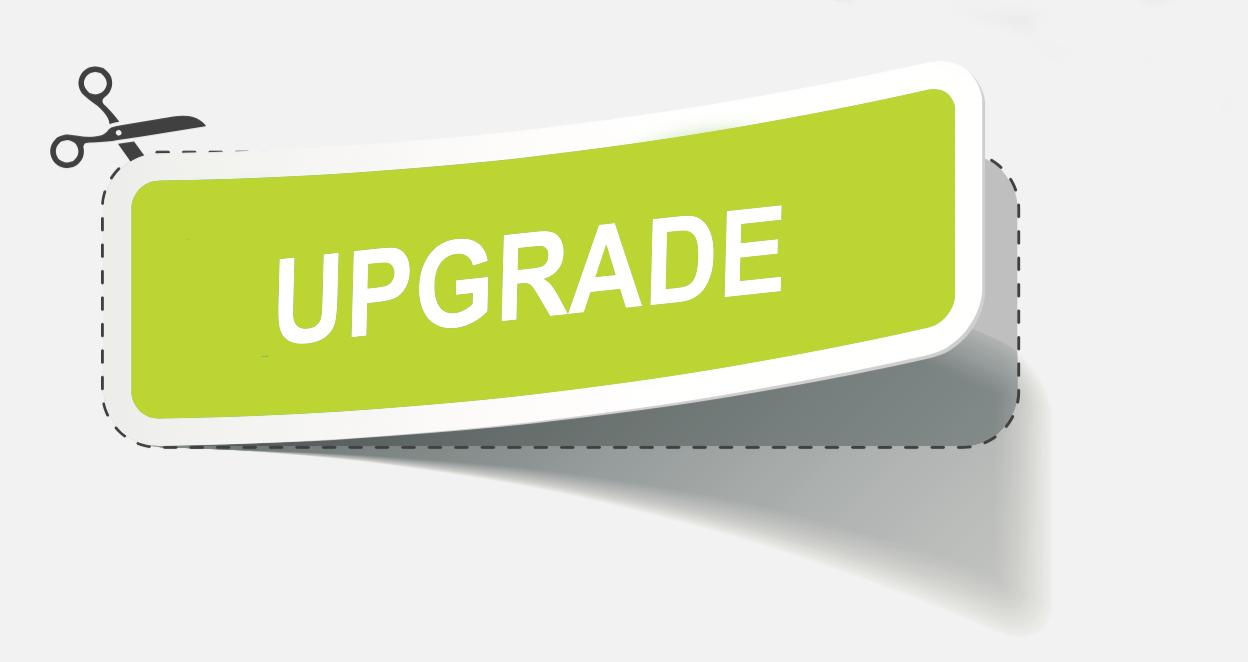 upgrade-2-thrive-pos