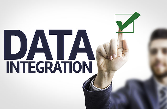 winery-data-integration-software