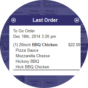 restaurant-order-system