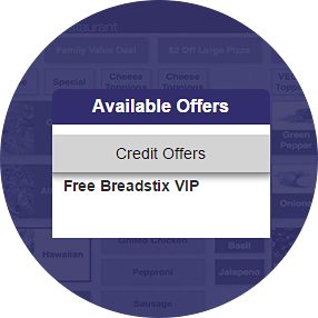 circlePic_availableOffers
