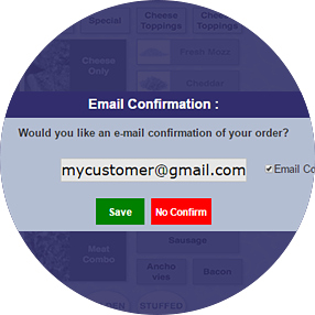 circlePic_email