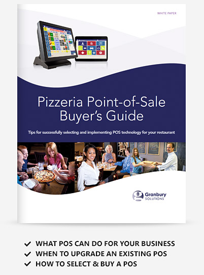 Pizza_buyers_guide