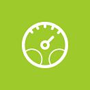 icon_speedometer