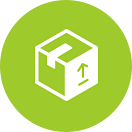 icon_inventory-1