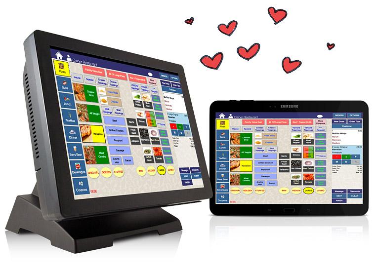 pos-loves-tablet-online
