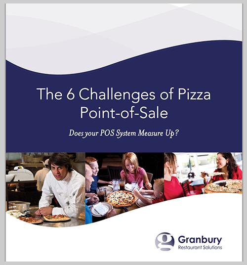 6-challenges-pizza