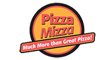 pizza-clients-point-of-sale