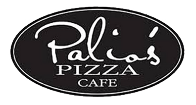 """pizza-clients-point-of-sale"""" style="""