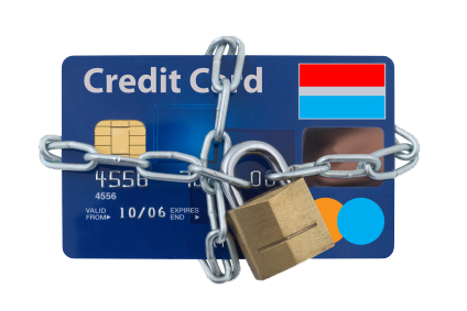 credit card security for resaurants