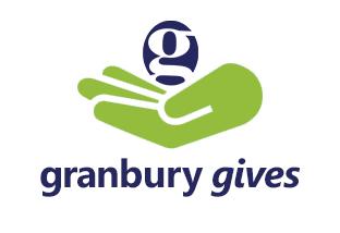 Granbury Gives