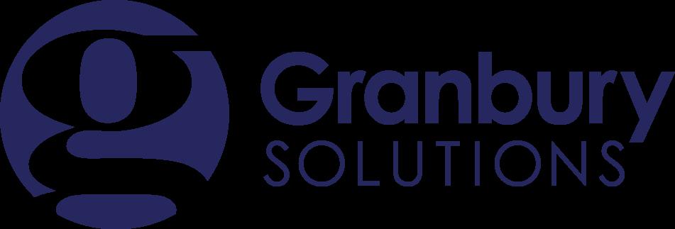 GS_logo_flat.png