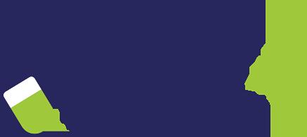 LetsGet_logo.png