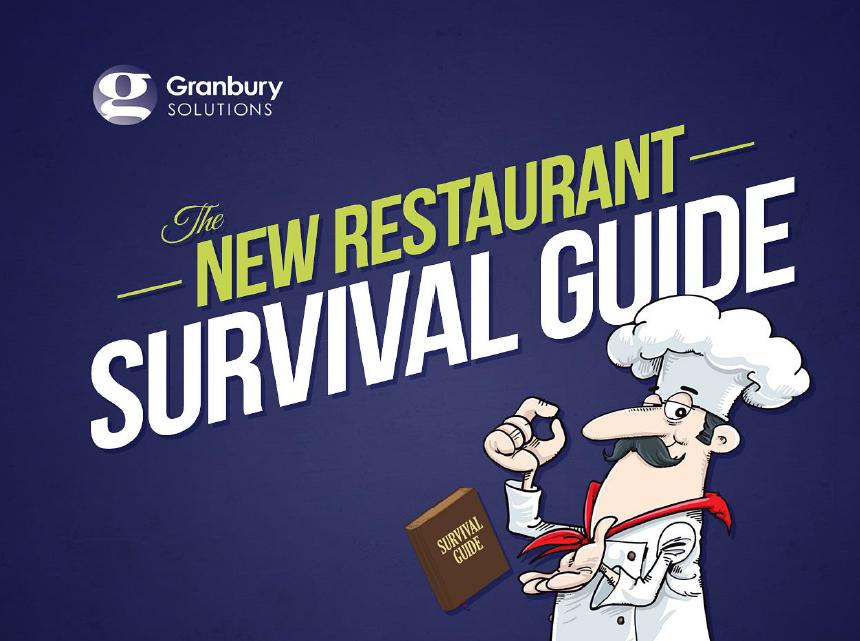New_Restaurant_Survival_Guide