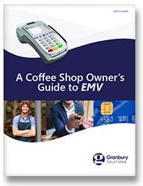 PDF_pic_EMV.jpg