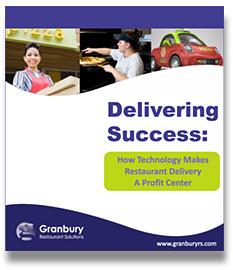 PDF_pic_delivering_success.jpg