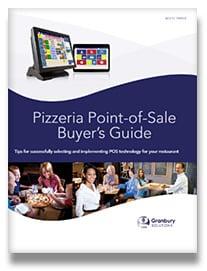 PDF_pic_pizzeria_POS_guide.jpg