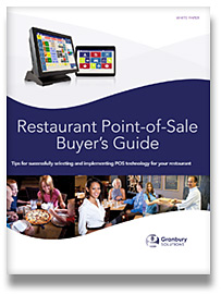 PDF_pic_restaurant_POS_guide.jpg