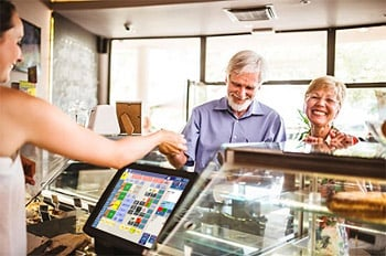 couple_buying_bakery.jpg