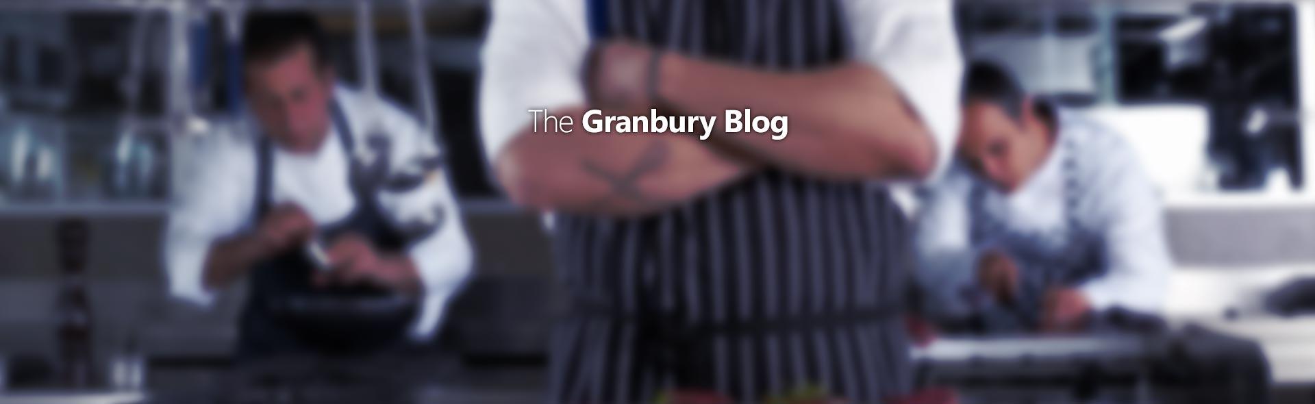 granbury-blog.png