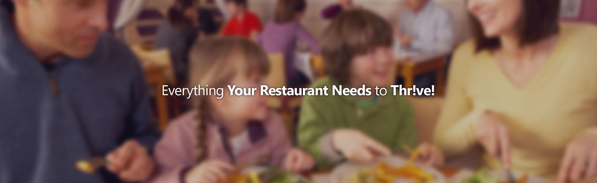 header_blur_restaurant_pos4.jpg