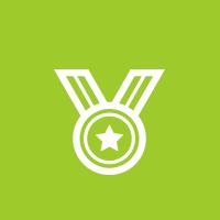 icon_near_reward.png