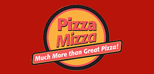 Mizza the best Point of Sale
