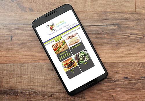 mobile_onTable.jpg