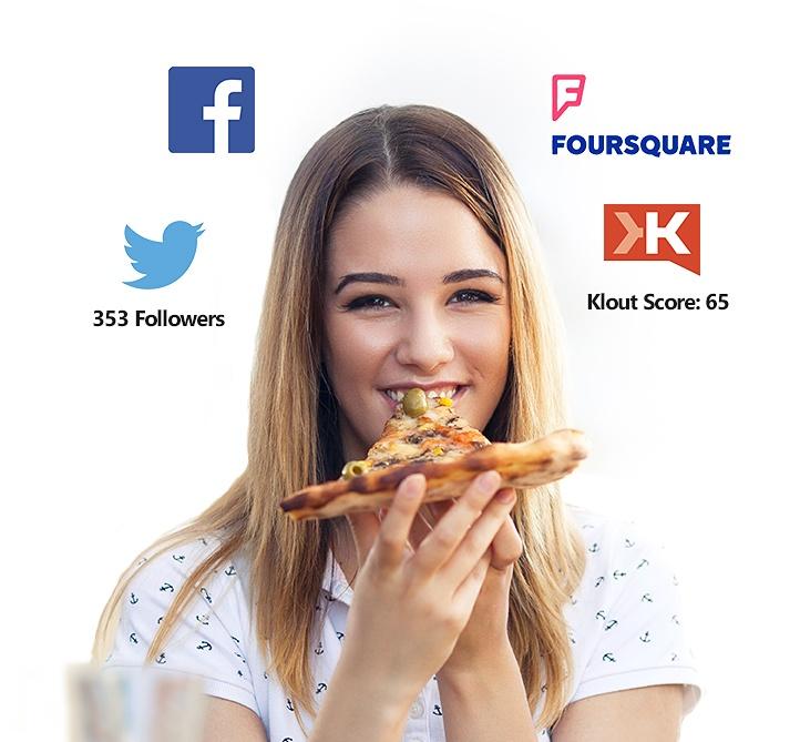 pizza_girl_social_scores3-1.jpg