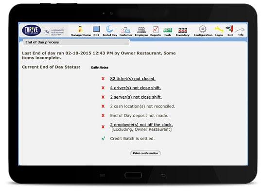 tablet_alerts3