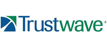 trustwave1-clear
